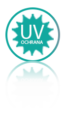 Tapety_UV_ochrana